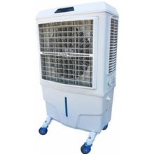 Master BC 60 - Mobilní BIO ochlazovač vzduchu