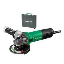 Hitachi G13SW - Úhlová bruska 125mm