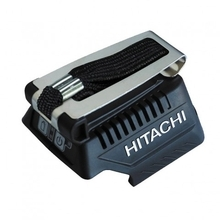 Hitachi BSL18UAW0 - USB adapter