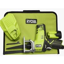 RYOBI RRS12011L - Aku multifunkční pila 12V / 1,3 Ah