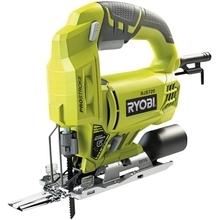RYOBI RJS720-G - Přímočará pila 500 W