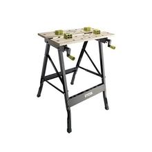 RYOBI RWB01 - Složitelný pracovní stůl