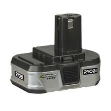 RYOBI BPL1220 - Akumulátor