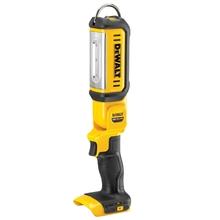 DeWalt DCL050 - Aku svítílna 18 V bez aku a nabíječky