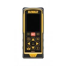 DeWalt DW03201 - Laserový měřič vzdálenosti