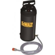 DeWalt D215824 - Vodní pumpa ( čerpadlo ) 10 litrů