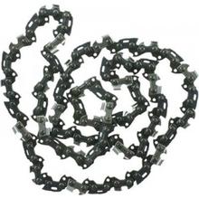 Makita 528099068 - Pilový řetěz 45 cm / 3/8 / 1,5 mm