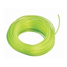 RYOBI RAC131 - Struna (žlutozelená) 1,3 mm (25 m)
