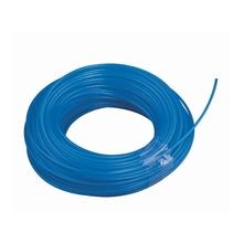 RYOBI RAC132 - Struna (modrá) 1,5 mm (25 m)
