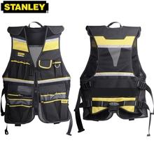 Stanley FMST1-71181 - Vesta na nářadí FatMax