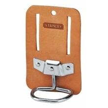Stanley 2-93-204 - Opaskový držák kladiva kožený