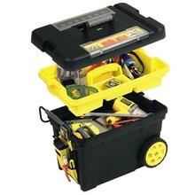 Stanley 1-92-904 - Pojízdný box na nářadí s organizerem