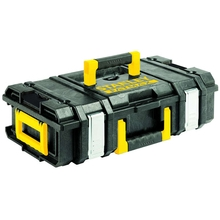 Stanley DS150 - Fatmax DS150 box