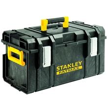 Stanley DS300 - Fatmax DS300 box