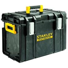 Stanley DS400 - Fatmax DS400 box