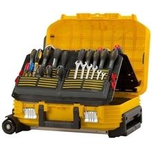 Stanley FMST1-72383 - FatMax kufr s kolečky na nářadí pro techniky