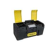 Stanley 1-79-216 - Stanley boxy na nářadí 39,4 x 22 x 16,2 cm