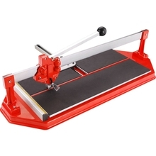 Extol-Craft 8841022 - Řezačka obkladů Heavy Duty (600mm)