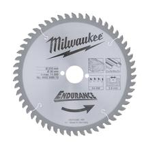 Milwaukee 4932352141 - Pilový kotouč na dřevo 305x30 (60 zubů)