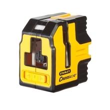 Stanley CROSS90 - Křížový laser