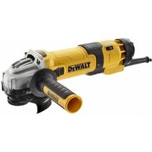 DeWalt DWE4257 - Úhlová bruska 125mm (1500W)