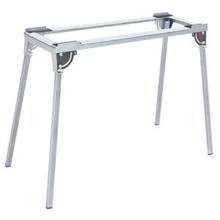 Kaufmann 1050001 - Pracovní stůl skládací pro TOPLINE / COMBICUT