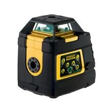Stanley FMHT1-77441 - Laser rotační RL HVPW (zelený)