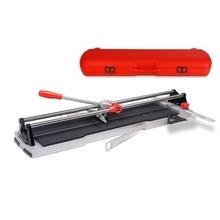 Rubi SPEED-62 N - Profesionální řezačka na dlažbu (62 cm) v kufru