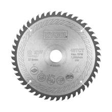 RYOBI 5132002620 - Kotouč pro okružní pily (216mm)