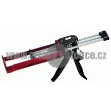 Trutek TCM380MT - Pistole aplikační pro pryskyřice 380 ml