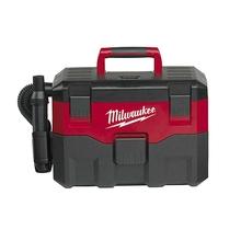 Milwaukee HD28 VC-0 - Aku vysavač 28V