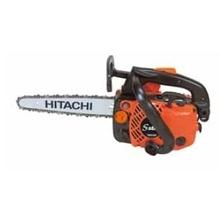 Hitachi CS25EC(SC) - Motorová pila (25 cm, 1 kW)