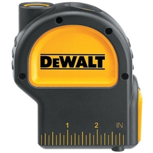 DeWalt DW082K - Laserová olovnice