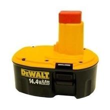 DeWalt DE9502 - Akumulátor NiMH (14,4 V / 2,6 Ah)