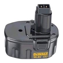 DeWalt DE9091 - Akumulátor NiCd (14,4 V / 2,0 Ah)