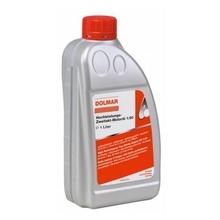 Dolmar 980 008 107 - Olej motorový dvoutaktní 1:50 (1 litr)