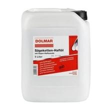 Dolmar 988002258 - Olej řetězový mazací (5 litrů)