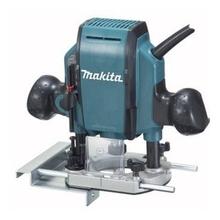 Makita RP0900 - Horní frézka